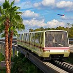 Orlando International Airport Improvements