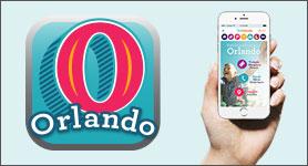 Download Our Destination Mobile App